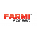 Farmi Forest