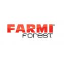 Farmi Forest