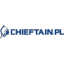 Chieftain Ltd.