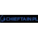Chieftain Ltd.