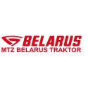 Belarus MTZ