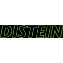 DISTEIN