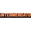 INTERMERCATO AB