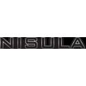 NISULA