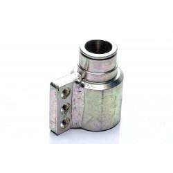 Pielnik Hydrauliczny OLA