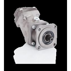 Piston pump Sunfab SC 84 L