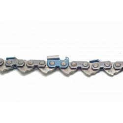 Łańcuch tnący Oregon 18HX0060E