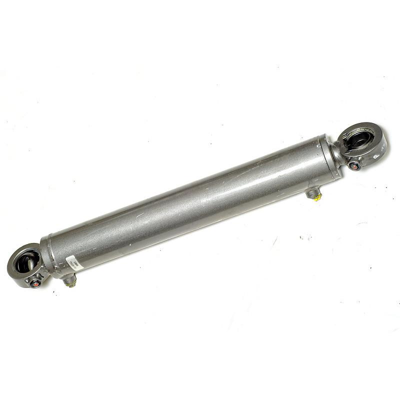 Wkład filtra hydraulicznego P171840