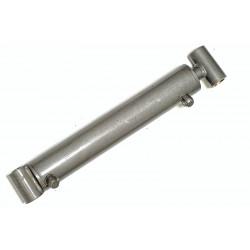 Гидроцилиндр 100-50-490...