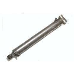 Гидроцилиндр 100-50-790...