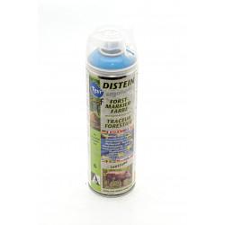 Spray farba Distein do...