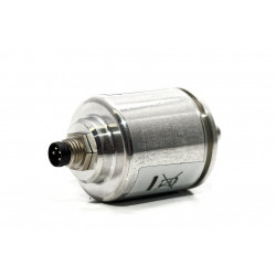 Diameter sensor Encoder 200...