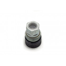 Quick-coupling 3/4 inch...
