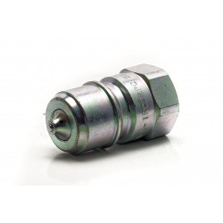 Quick-coupling 3/8 inch...