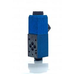 Клапан DG4V32AMUHL760 для...