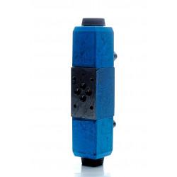 Клапан DG4V32MUH760 для...