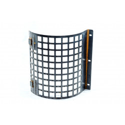 Sieve/grate 50x50 for...