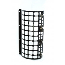 Sieve/grate 100x100 for...