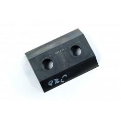 Rębak bębnowy Heizohack HM 8-400