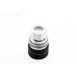Quick-coupling 1 inch,...