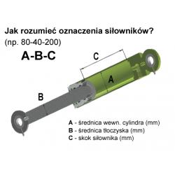 Rębak Heizomat 10-500 z
