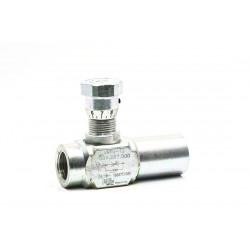 Pompa zębata MLDP/L336 C