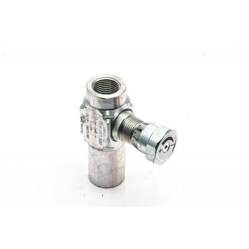 Łańcuch Oregon 73DP 3/8 1,5mm rolka