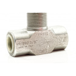 Łańcuch Oregon 73LPX 3/8 1,5mm rolka