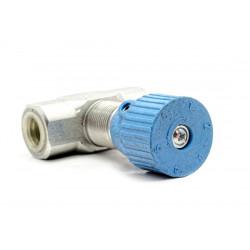 Łańcuch GB Titanium .404 2,0mm rolka