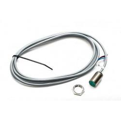 Sawbar-home sensor for...