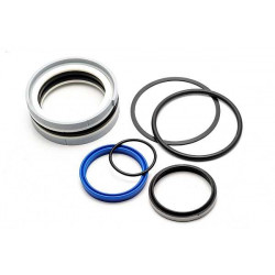 Gasket kit for main boom...