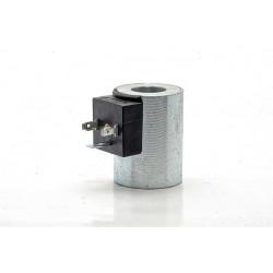 Spool for hydraulic control...